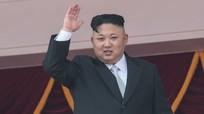 Mức tiền và chi tiết vụ tổ chức ám sát ông Kim Jong-un