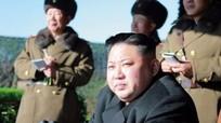 Triều Tiên sẽ ngồi lại đàm phán với Mỹ?