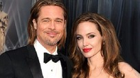 Angelina Jolie và Brad Pitt bí mật tái hợp?