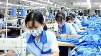 Nghệ An phát động hưởng ứng tháng hành động An toàn, vệ sinh lao động