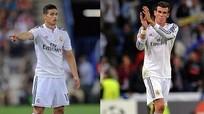 Dàn sao Real Madrid đã xác định được bến đỗ mới