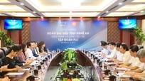 Những tin tức nổi bật tuần qua của Nghệ An