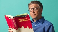 Tiết lộ khả năng mà Bill Gates hơn xa người bình thường