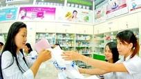 Lợi nhuận thuốc chữa bệnh không được quá 15%