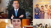 Bà Tư Hường: Người đứng đầu gia tộc kinh doanh bậc nhất Việt Nam