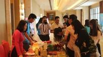 Nghệ An xúc tiến du lịch tại tỉnh Phúc Kiến - Trung Quốc