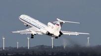 Nga chuẩn bị cử máy bay thị sát không phận Mỹ