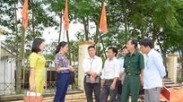 Phó Ban dân tộc HĐND tỉnh: Vì sao sinh viên cử tuyển tốt nghiệp 7 năm không có việc làm?