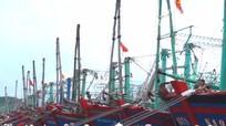 Kinh tế biển phải phát triển tương xứng với tiềm năng