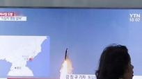 Triều Tiên sẽ tấn công hạt nhân Nhật Bản?
