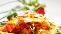Hải sản, cơm niêu Minh Hiền - điểm đến lý tưởng cho tín đồ ẩm thực