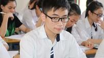 Kỳ thi tuyển sinh vào lớp 10: Trường THPT Huỳnh Thúc Kháng có tỷ lệ chọi cao nhất