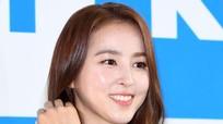 Mỹ nhân 'Truyền thuyết Ju Mong' trẻ đẹp tuổi 36
