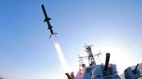 Chiến lược chống trả của Triều Tiên khi bị Mỹ tấn công