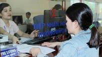 Nghệ An: Chi trả hơn 38,6 tỷ đồng tiền trợ cấp thất nghiệp