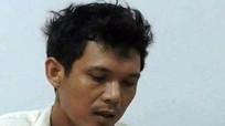 Khởi tố gã chồng mất nhân tính giết vợ rồi giấu xác 4 năm