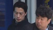 Tiết lộ lý do cận vệ quá đẹp trai của tổng thống Hàn... nghỉ việc