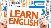 Học ngay 5 thành ngữ này để nói tiếng Anh 'đúng điệu' như người bản địa