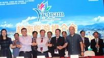 Nghệ An phát triển thị trường khách du lịch Trung Quốc