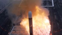 Những khí tài Nhật cần có để đối phó tên lửa Triều Tiên
