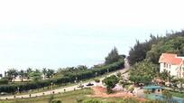 Vùng ven biển Nghệ An có 610 cơ sở lưu trú du lịch