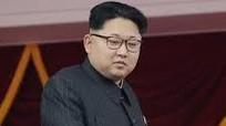 Tình báo Hàn Quốc âm mưu ám sát Kim Jong-un bằng chất độc sinh hóa?