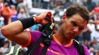 Nadal bác tin thua sớm ở Rome để giữ sức chờ Roland Garros