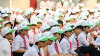 Chương trình Giáo dục phổ thông mới: Nhiều băn khoăn, lo lắng