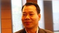 Khởi tố ông Phí Thái Bình: Loại bỏ vùng cấm, 'hạ cánh an toàn'