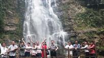 5 tháng, Nghệ An đón hơn 1,4 triệu du khách