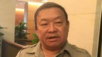 Phó Ban Dân vận Trung ương: 'Lãnh đạo phải vượt qua lợi ích nhóm'