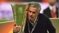 Vừa giành cúp, Man United đã 'nhòm ngó' để mua cầu thủ mới