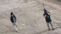 Phiến quân Hồi giáo IS chặt đầu cảnh sát trưởng Phillippines ở Marawi