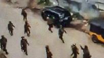 Philippines giải cứu gần 80 con tin khỏi phiến quân Hồi giáo