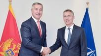 Mặc Nga phản đối, Montenegro vẫn gia nhập NATO