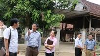 Ngành Bưu điện Nghệ An: Tích cực phối hợp thực hiện tốt nhiệm vụ chung