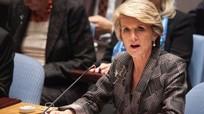 Mỹ lo ngại chạy đua vũ trang hạt nhân ở châu Á - Thái Bình Dương