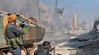 Libya: Giao tranh ác liệt tại Tripoli, hơn 150 người thương vong