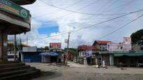 Philippines: 90% dân được sơ tán, Marawi hoá 'thành phố ma'