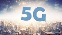 5G sẽ cách mạng hóa công nghệ liên lạc không dây