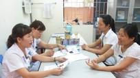 Trung tâm Chăm sóc SKSS Nghệ An: Địa chỉ uy tín khám sàng lọc trước sinh