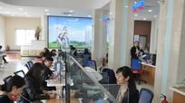 VietinBank: Tiên phong cung cấp dịch vụ hành chính công trực tuyến