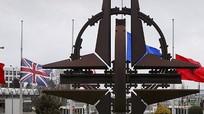 Montenegro cáo buộc Nga cản trở tiến trình gia nhập NATO của nước này