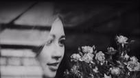 Ra mắt MV nhạc phim 'Sống chung với mẹ chồng'