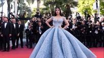 9 bộ đầm lộng lẫy nhất mùa Cannes 2017