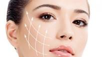 'Tiền mất tật mang' vì mua collagen trên mạng