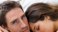 Đàn ông thường hắt hơi khi nghĩ về sex?
