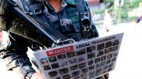 Philippines ra 'tối hậu thư' cho phiến quân tại Marawi: 'Đầu hàng hay là chết'