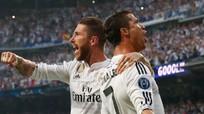 Dàn sao Real Madrid công khai gửi lời thách đấu đến Juventus