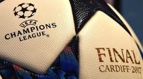 Mất bao nhiêu tiền để được thưởng thức trận chung kết Real-Juventus?
